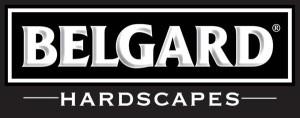 belgard-logo_full