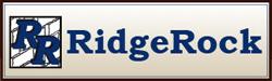 ridgerock_logo