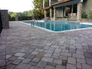 Pool Deck Actual After