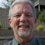 Robert Suhy