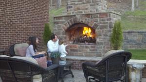 fireplace (1)
